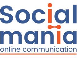 Socialmania