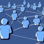 Auswahl des richtigen Social Media-Netzwerks
