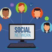 Die wichtigsten Social Media-Kanäle