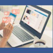 Social Media-Tipps